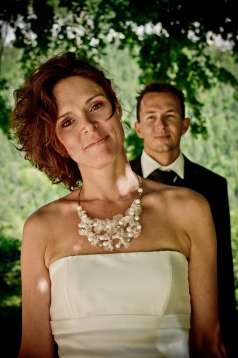 Photographe mariage - Ly-Am Photos - photo 21
