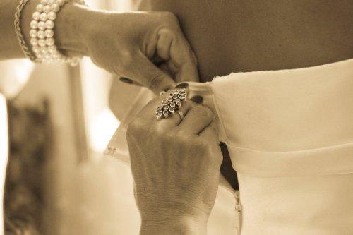 Photographe mariage - Ly-Am Photos - photo 11