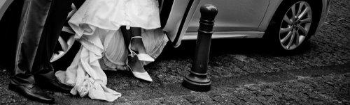 Photographe mariage - Ly-Am Photos - photo 6
