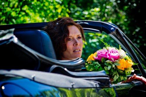 Photographe mariage - Ly-Am Photos - photo 13