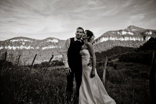 Photographe mariage - Ly-Am Photos - photo 24