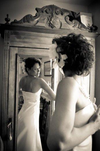 Photographe mariage - Ly-Am Photos - photo 12