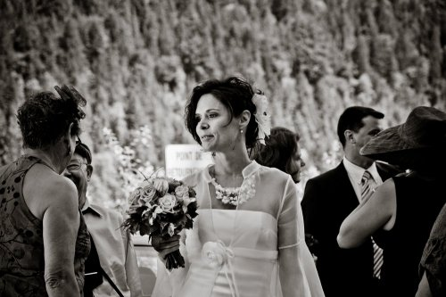 Photographe mariage - Ly-Am Photos - photo 16