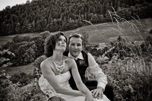 Photographe mariage - Ly-Am Photos - photo 25