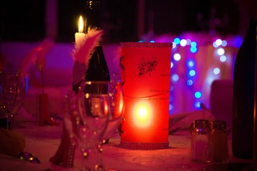 Photographe mariage - Ly-Am Photos - photo 8