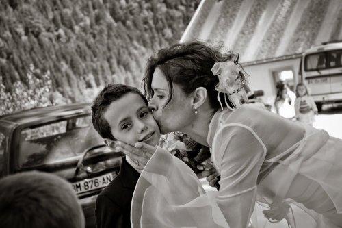 Photographe mariage - Ly-Am Photos - photo 14