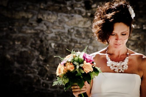 Photographe mariage - Ly-Am Photos - photo 19