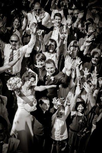 Photographe mariage - Ly-Am Photos - photo 18