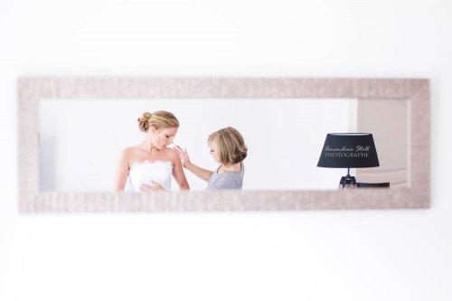 Photographe mariage - Amandine Stoll Photographies - photo 165