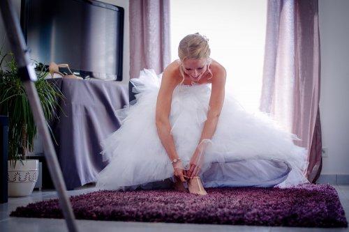 Photographe mariage - Amandine Stoll Photographies - photo 167