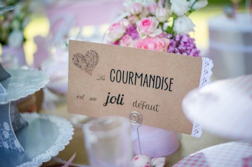 Photographe mariage - Amandine Stoll Photographies - photo 173