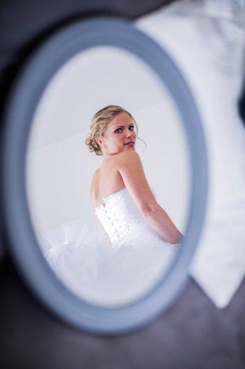 Photographe mariage - Amandine Stoll Photographies - photo 164