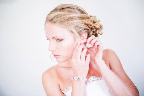 Photographe mariage - Amandine Stoll Photographies - photo 166