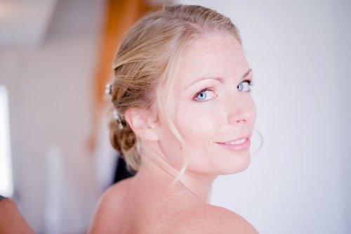 Photographe mariage - Amandine Stoll Photographies - photo 163