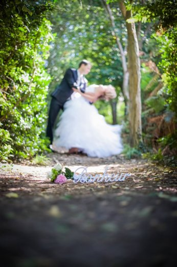 Photographe mariage - Amandine Stoll Photographies - photo 178