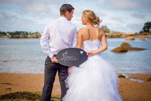 Photographe mariage - Amandine Stoll Photographies - photo 184