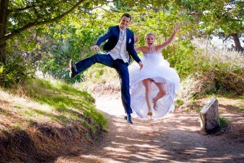 Photographe mariage - Amandine Stoll Photographies - photo 176