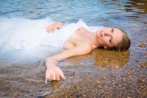 Photographe mariage - Amandine Stoll Photographies - photo 186