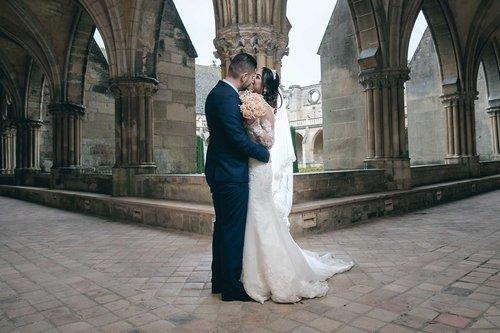 Photographe mariage - Ozgur Canbulat Photography - photo 15