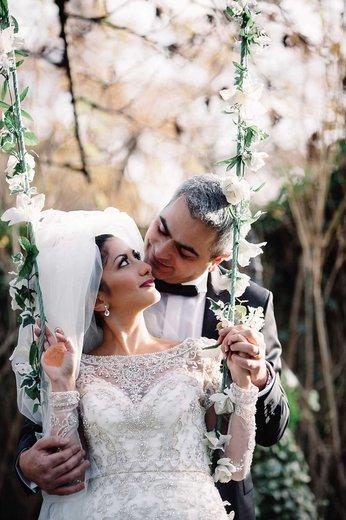 Photographe mariage - Ozgur Canbulat Photography - photo 5