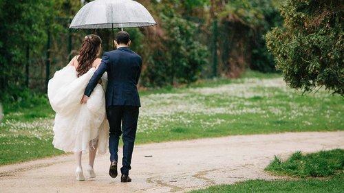 Photographe mariage - Ozgur Canbulat Photography - photo 28