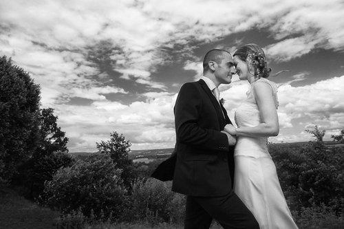 Photographe mariage - Ozgur Canbulat Photography - photo 44