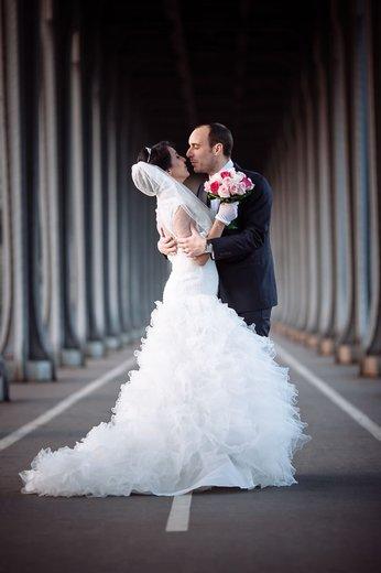 Photographe mariage - Ozgur Canbulat Photography - photo 6