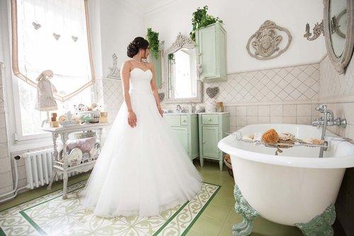 Photographe mariage - Ozgur Canbulat Photography - photo 37