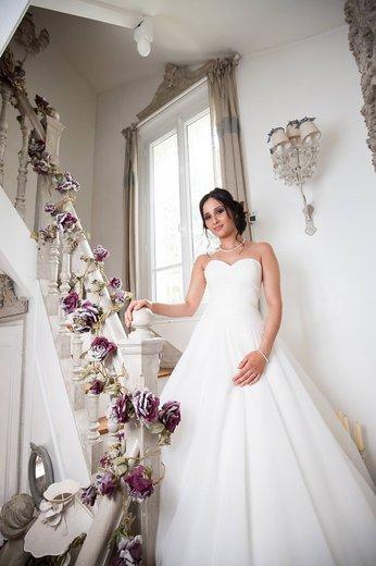 Photographe mariage - Ozgur Canbulat Photography - photo 38