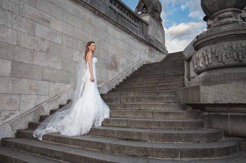 Photographe mariage - Ozgur Canbulat Photography - photo 22