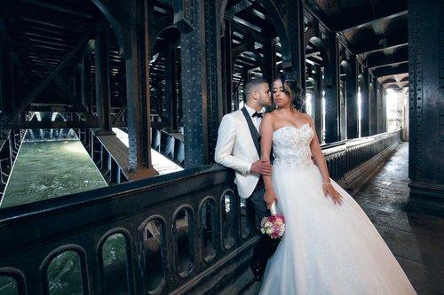 Photographe mariage - Ozgur Canbulat Photography - photo 40