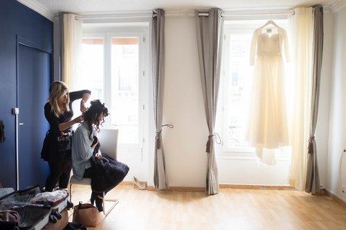 Photographe mariage - Ozgur Canbulat Photography - photo 33