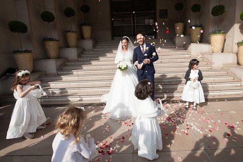 Photographe mariage - Ozgur Canbulat Photography - photo 29