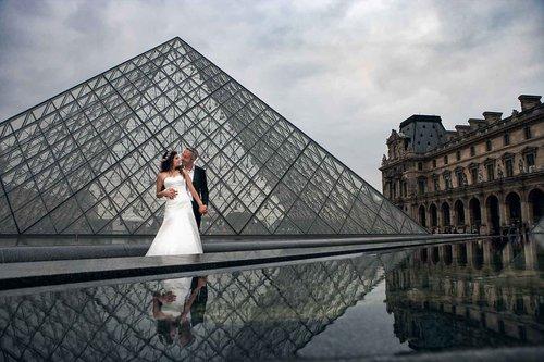 Photographe mariage - Ozgur Canbulat Photography - photo 2