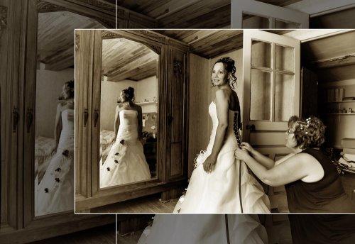 Photographe mariage - François Cointe Photographe - photo 40