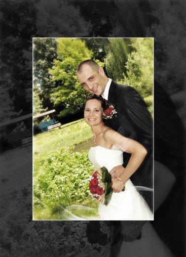 Photographe mariage - François Cointe Photographe - photo 72
