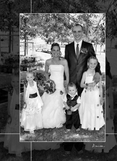Photographe mariage - François Cointe Photographe - photo 87