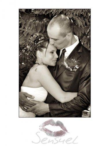 Photographe mariage - François Cointe Photographe - photo 68