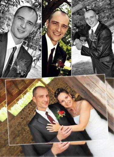 Photographe mariage - François Cointe Photographe - photo 75