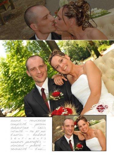 Photographe mariage - François Cointe Photographe - photo 65