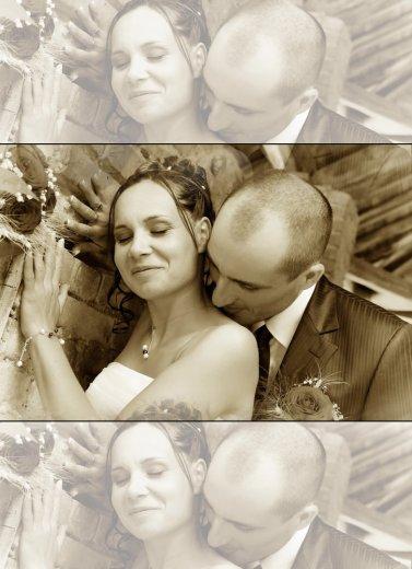 Photographe mariage - François Cointe Photographe - photo 74