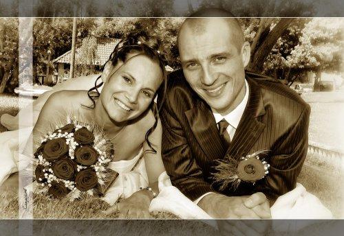 Photographe mariage - François Cointe Photographe - photo 70