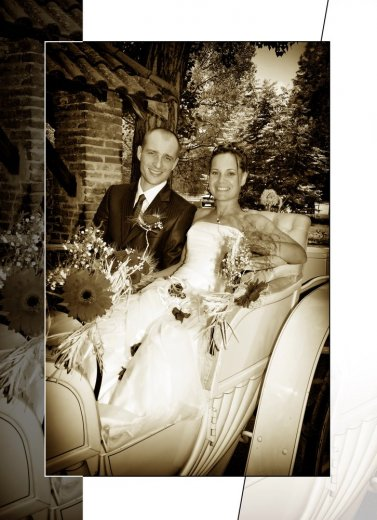 Photographe mariage - François Cointe Photographe - photo 64