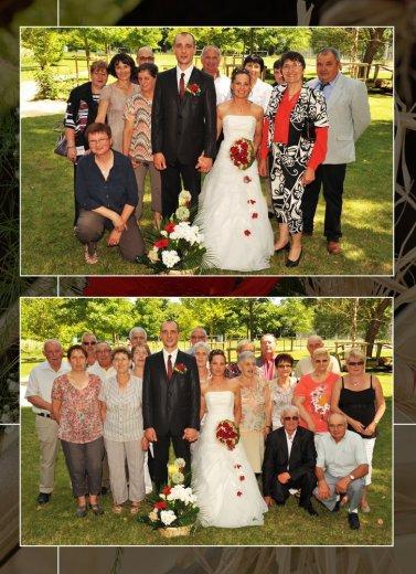 Photographe mariage - François Cointe Photographe - photo 83