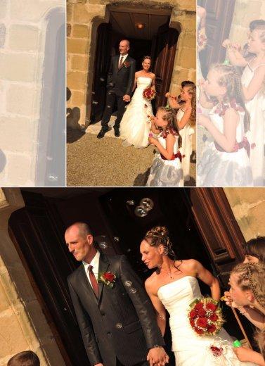 Photographe mariage - François Cointe Photographe - photo 60