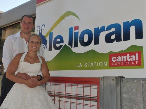 Photographe mariage - Christophe Penel Photographe - photo 6