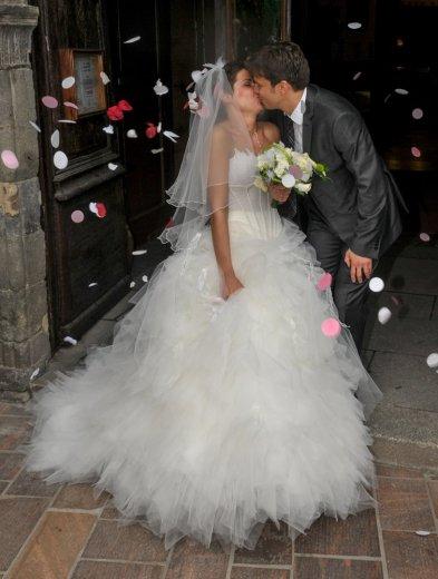 Photographe mariage - Christophe Penel Photographe - photo 2
