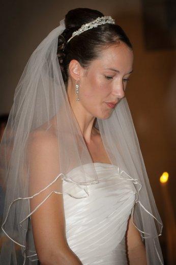 Photographe mariage - Christophe Penel Photographe - photo 7