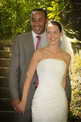 Photographe mariage - Christophe Penel Photographe - photo 11