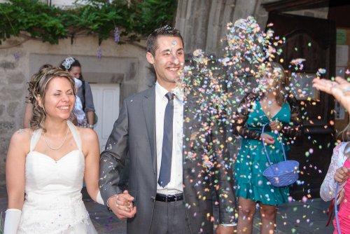 Photographe mariage - Christophe Penel Photographe - photo 16